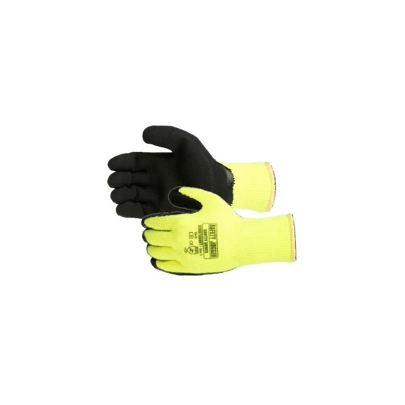 Buy Safety Jogger Construhot 2131 Hand Glove, Looking for where to order for safety jogger gloves, we are suppliers of Construho