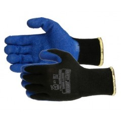 Hand Gloves - Safety Jogger Construlow 4443