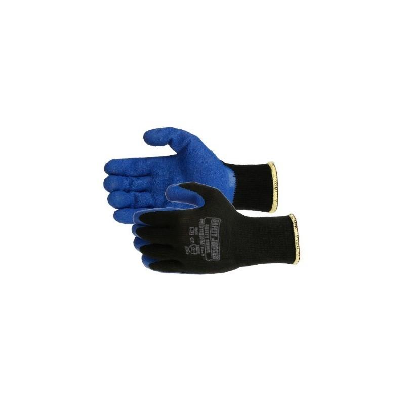 Safety Jogger Construlow 4443