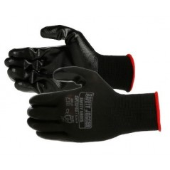 Best deals on Safety Jogger Superpro glove in Nigeria | Looking for giant vendor to buy Safety Jogger superpro hand protection?