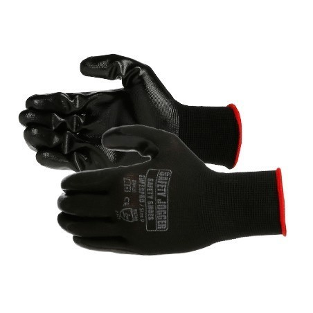 SAFETY JOGGER SUPERPRO 2121 GLOVE