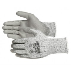 Safety Jogger Shield 4543 Anti- Cut Hand Glove