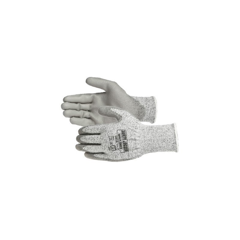 Find the best prices for Safety jogger shield gloves in Lagos Nigeria | Shop hand protection online from the most reliable Safet