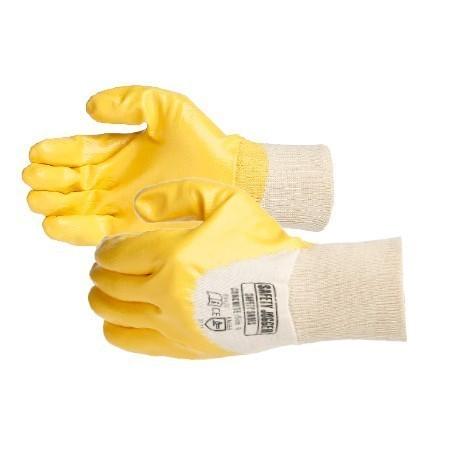 Safety jogger Concrete 3111 Hand Glove
