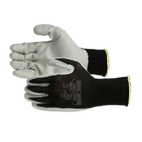 Hand Gloves - Safety Jogger Prosoft 3121