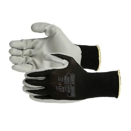 Safety Jogger Prosoft 3121 Hand Glove