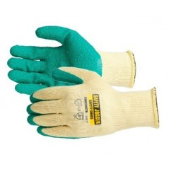 Hand Gloves - Safety Jogger Constructo 2243-