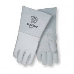Tillman's most famous stick welding glove - Looking for where to buy Tillman 750L?  shop now | We are major distributors of Till