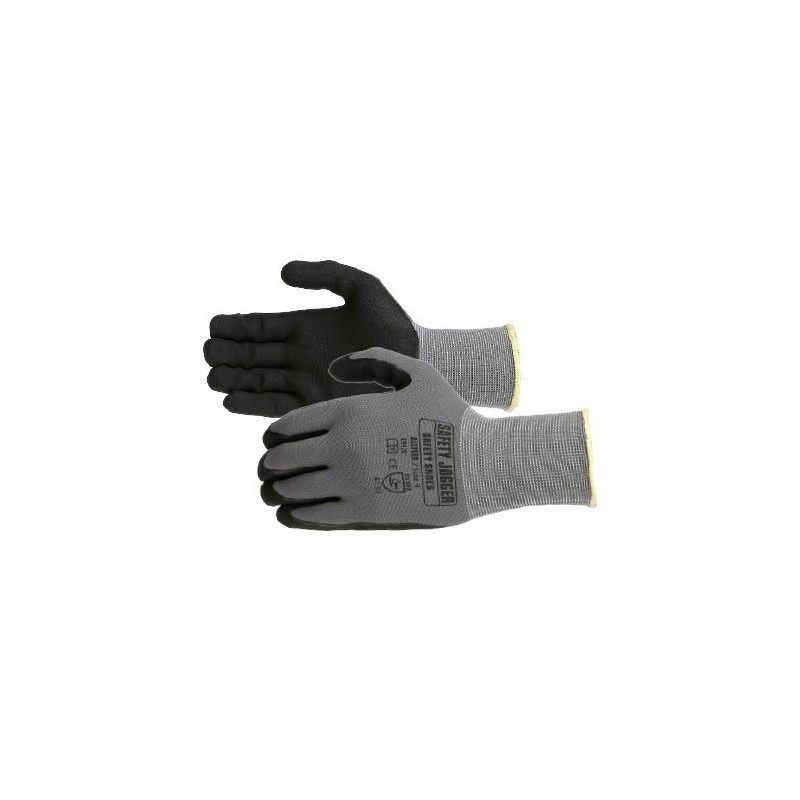 Find the best prices for Safety jogger allflex gloves in Lagos Nigeria | Shop hand protection online from the most reliable Safe