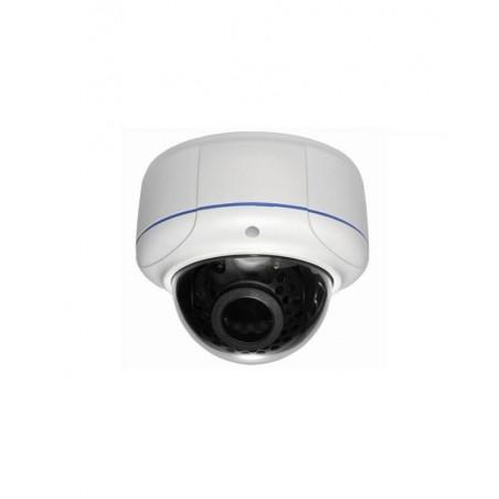 Eagle-i Ei - AH13VD26 Surveillance Camera (Dome) Analog High Definition (AHD) - White