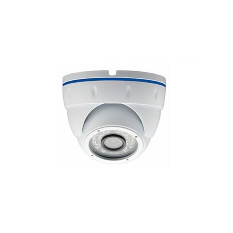 Eagle-i El - P70VD07 Surveillance Camera (Dome) Analog