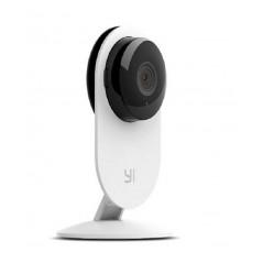 XIAOMI HD Smart IP WiFi Wireless Indoor - Outdoor Surveillance CCTV Camera