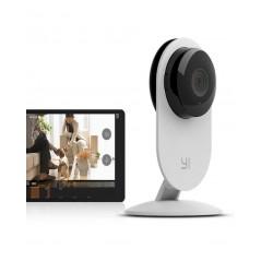 XIAOMI HD Smart IP WiFi Wireless Indoor/ Outdoor Surveillance CCTV Camera