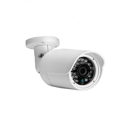 Ei - P70WB27 Surveillance Camera (Bullet) Analog