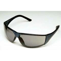 Msa Easy - Flex Eyewear