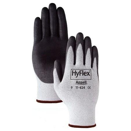 HyFlex 11-800 Safety Hand Gloves