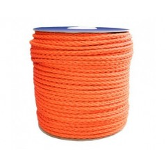 Lalizas Floating Rope 200 mts