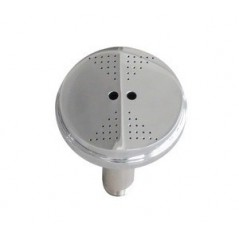 Order your Thermsafe SS-B150A Emergency Eyewash Station, looking for where to buy Emergency Eyewash Station? Safety Nigeria is m