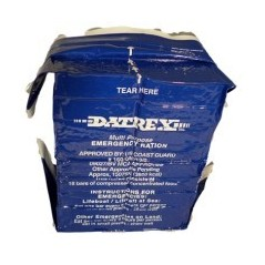 Order Datrex Blue Ration 3,600 KCal, 20/Box - DX3600F, looking for where to buy Datrex Blue Ration,  Shop Datrex Blue Ration 3,6