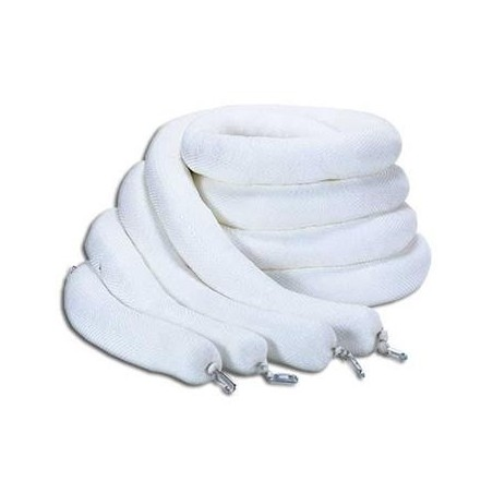 Buy Oil Absorbent Booms, Booms and Socks - looking for where to order spill control oil Absorbent Boom, buy from boom suppliers