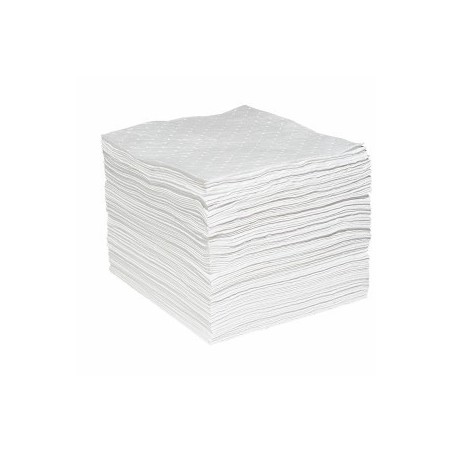 Order your Oil Absorbent Pad, Looking for where to buy Absorbent Pad? shop from major distributors of Oil Absorbent Pad in niger