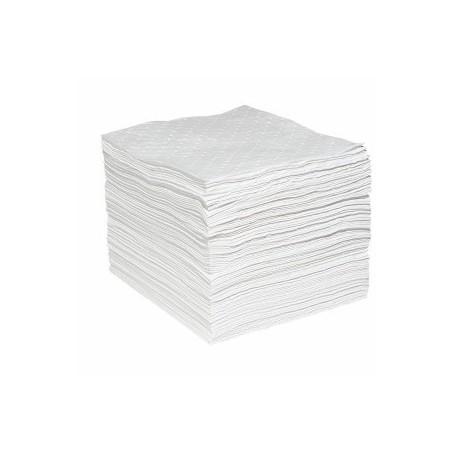 Absorbent Pads