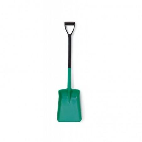 Oil Spill Shovel (Non-Spark)