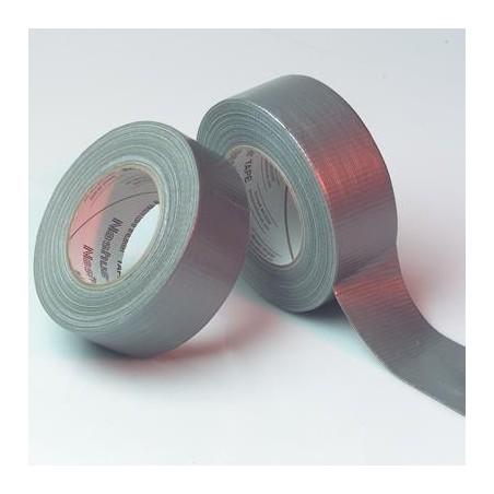 Nashua® Utility Grade Cloth Duct Tape