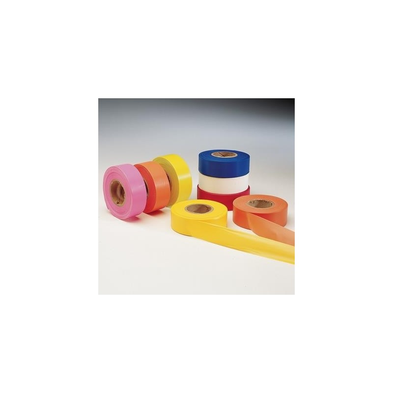 Cheapest suppliers and distributors of Surveyor's Vinyl Flagging Tape in Lagos Nigeria, Where to shop industrial vinyl flagging