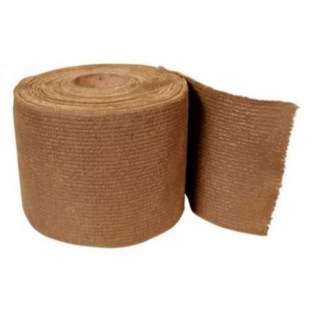 Densyl Tape - All Purpose Petrolatum Tape