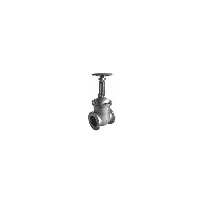 order Krombach Stainless Steel Gate Valve, looking for gate valve? buy stainless steel gate valve from suppliers of Krombach pro