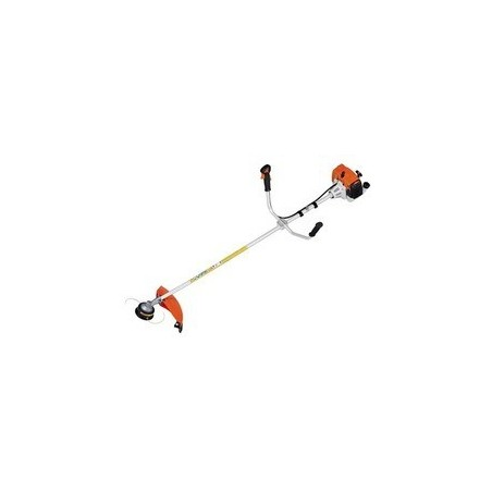 STIHL Brush Cutter 250