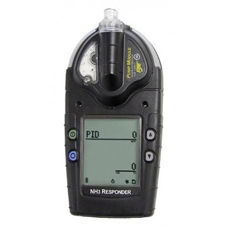 NH3-Responder Gas Detector