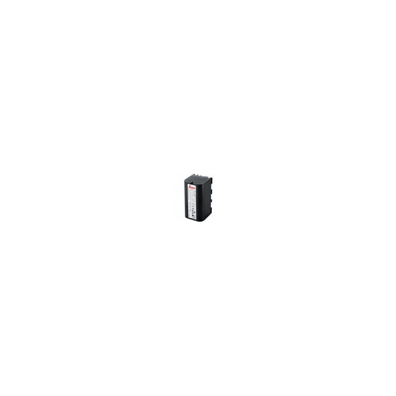 Leica GEB221 Li-Ion Battery
