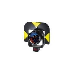 Leica GPR121 Circular Professional Prism