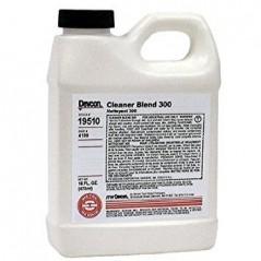 Devcon Cleaner Blend 300
