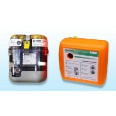 Ocenco M-20.2 EEBD (Emergency Escape Breathing Device)