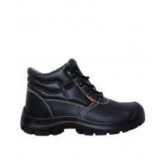 TOPS SAFETY SHOE