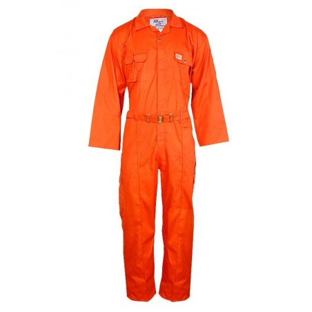BETA Non-Reflective Coverall