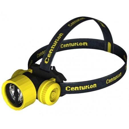 Centurion Safety Head light