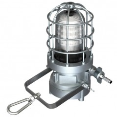 Centurion ALED-100P Pendant Light