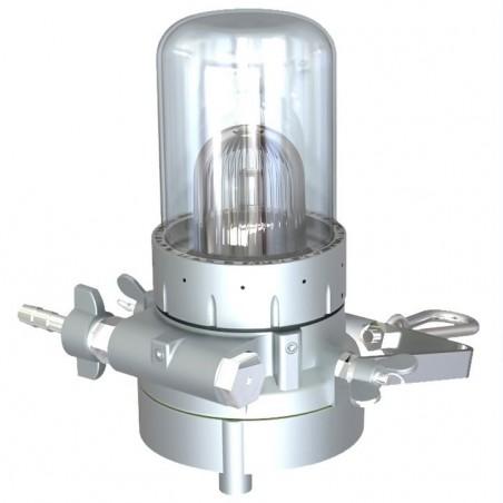 Centurion BAL-1200 Pneumatic Baylight Lamps