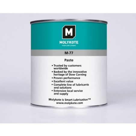 Molykote M77 Grease