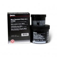 Devcon Wear Resistant Putty (WR-2)