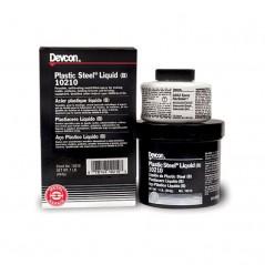 Devcon Plastic Steel Liquid (B)