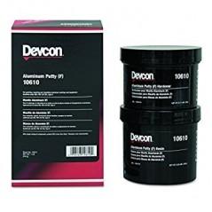 Devcon Aluminum Putty (F)