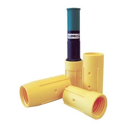 Clemco - NHP Nylon Nozzle Holders