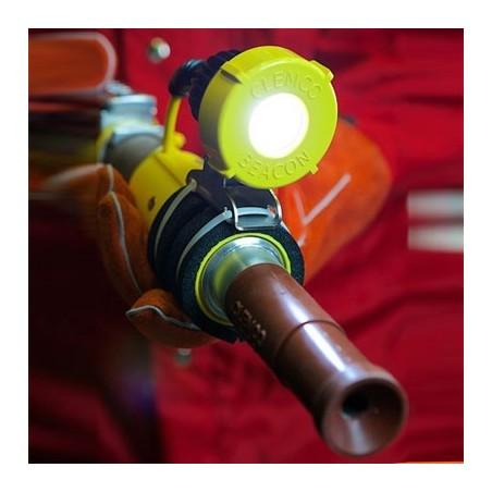 Clemco - Beacon Blast Light