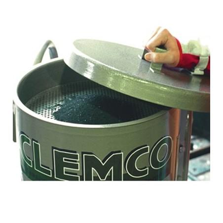 Clemco - Blast Machine Screens & Covers