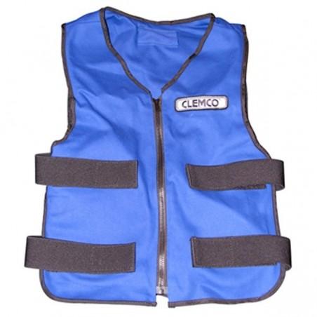 Clemco - Comfort Vest